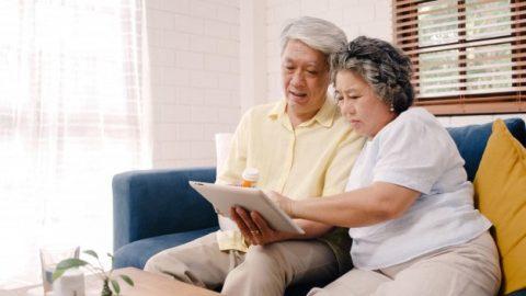 Check-up na quarentena: 5 riscos do adiamento de exames