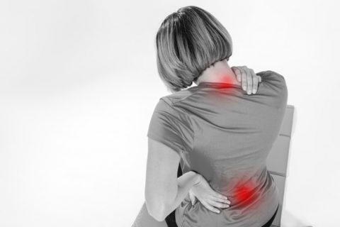 Como aliviar as dores da fibromialgia?