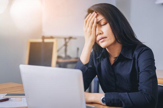 7 fatores de risco para saúde da mulher moderna-min
