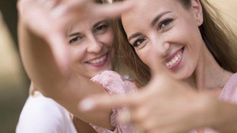 Saúde da mulher: exames além da mamografia