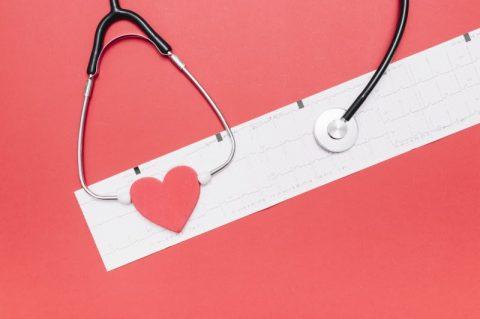 Check-up cardiológico: 6 problemas sérios que ele pode descobrir (e até evitar)