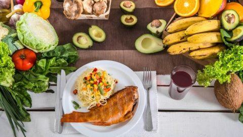 Os 10 Alimentos que Ajudam a Prevenir a Osteoporose