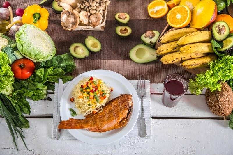 alimentos que ajudam a prevenir a osteoporose-min