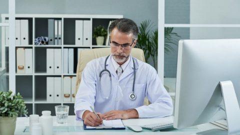 Tire suas dúvidas em entrevista sobre o câncer de próstata.