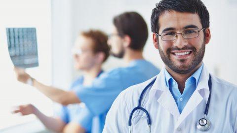 Angiotomografia de coronárias: como é feita e indicações