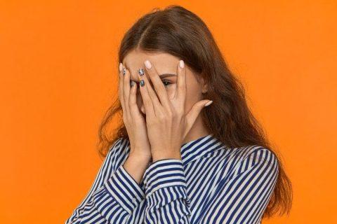Exames no período menstrual: indicações e contraindicações!