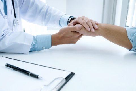 Síndrome pós-Covid: principais sintomas e como tratar!