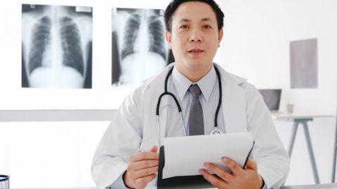 Quando a tomografia é indicada?